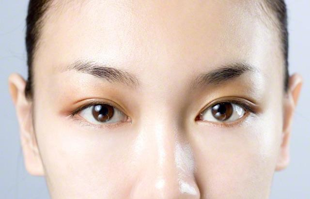 目の下のたるみを解消する方法を症状別に徹底解説