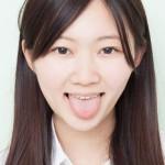 頬のたるみには舌回し体操が効果的!20歳若返るのも夢じゃない!?