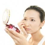 目のたるみに効果が高い化粧品ランキングを発表!