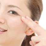 口角を簡単に上げる方法!口角上げトレーニング&エクササイズとは