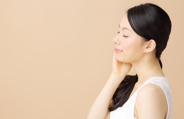 家庭用のサーマクール美顔器「newaリフト」の効果がすごい!