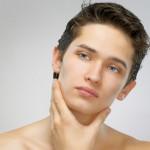 男性のしわ対策・予防方法を紹介!メンズにおすすめの化粧品は?