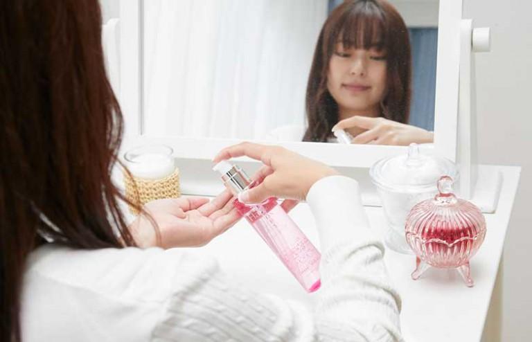 フラバンジェノールとは?美容効果は?おすすめ化粧品が知りたい!