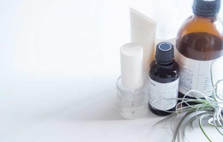 ヒト神経幹細胞化粧品・美容液のおすすめを紹介