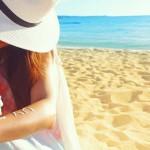 日焼け止めのおすすめを美容ライターが厳選して紹介!日々のUVケアで紫外線からお肌を守ろう